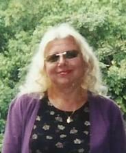 Maria Folkesson - English to Swedish translator
