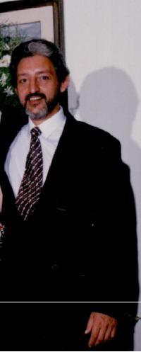 Roberto Bittencourt - inglés a portugués translator