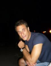 Davide Porrini - inglés a italiano translator