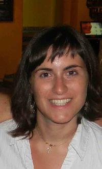 Athina Makri - French to Greek translator