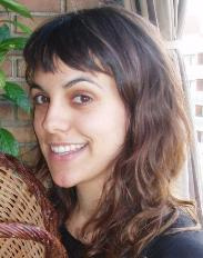Cristina_Diaz - English to Catalan translator