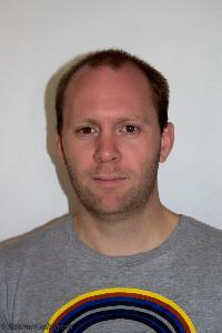 Rasmus Jakobsen - English a Danish translator