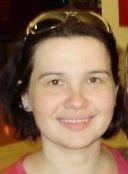 Katarin - German to Croatian translator