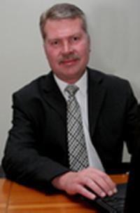 Johannes Lourens - Afrikaans to English translator