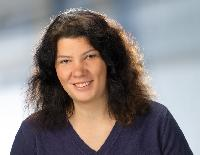 Maria Klimesch - inglés a alemán translator