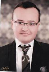 Abdalla Alsabbagh - English to Arabic translator