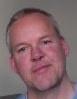 Peter Woltemade - alemán a inglés translator