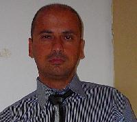 tiatran - bułgarski > angielski translator