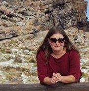 Silje Evjenth Bentsen - English to Norwegian translator