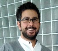 Mario Jiménez Salado - English to Spanish translator