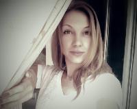 KseniaAndreeva - French to Russian translator
