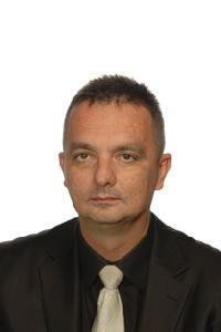 Davor Ivic - English to Croatian translator
