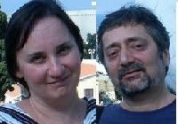 Tatiana&Roman - angielski > rosyjski translator