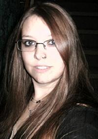 Melindah Lavesson - English to Swedish translator