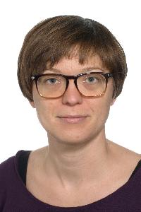 Klara Ernemo - inglés a sueco translator