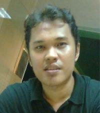 Firman Hidayat - inglés a indonesio translator