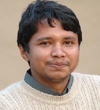Muhammad Ahsan Habib - English to Bengali translator