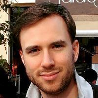 Arman Borghem - angielski > szwedzki translator