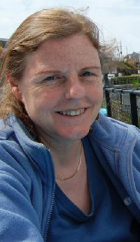 Thérèse Lecoeur - French to Dutch translator
