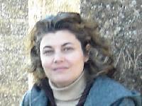 Isabel Estevez Higueras - francés al español translator