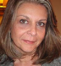 Regina Boltz - inglés a portugués translator