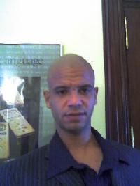 Michael Bosch - English to Dutch translator