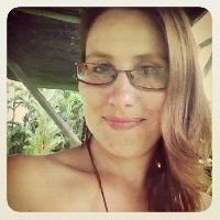 Zuzana Rintelova - angielski > hiszpański translator