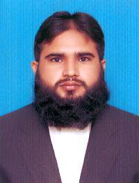 Mahmood Ahmad - English to Urdu translator