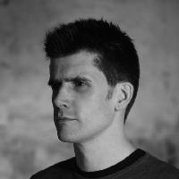 Ian Peaston - szwedzki > angielski translator