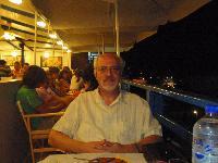 haghios - inglés a griego translator