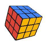 Linguisticano (Pty) Ltd logo