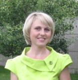 Olga Tamodlina - rosyjski > angielski translator