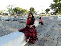 Ritu Bhanot's ProZ.com profile photo