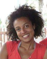 Gloria Okorocha - inglés a italiano translator
