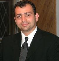 SarkeesITSCorp - árabe a inglés translator