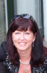 Daiga Skukina - English to Latvian translator