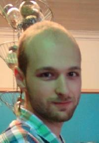 Mauro Ambri - włoski > angielski translator