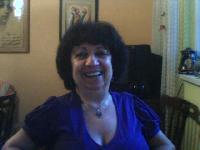 Natmonchik - Bulgarian to English translator