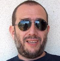 Lev Abramov - angielski > rosyjski translator