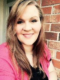Nina Engberg - English to Swedish translator
