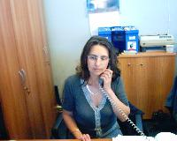 Edith Maria - griego a húngaro translator