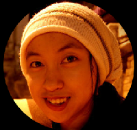 Phoebe Leong - angielski > malajski translator