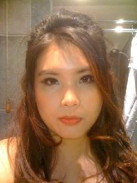 rungrut083 - inglés a tailandés translator