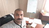 Hany Adel - English to Arabic translator