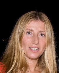 Silvia Donatiello - Spanish to Italian translator