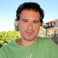 Petro Dudi - angielski > grecki translator