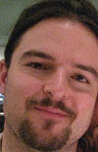 Riccardo Brandini - inglés a italiano translator