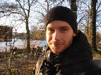 J. Goldman - angielski > szwedzki translator