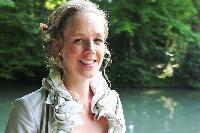 Lisette Luteijn - Italian to Dutch translator