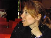 FOTINI TENTI - inglés a griego translator